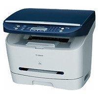 Canon LaserBase MF3110 Printer Ink & Toner Cartridges