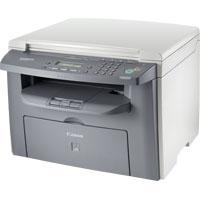 Canon i-SENSYS MF4010 Printer Ink & Toner Cartridges