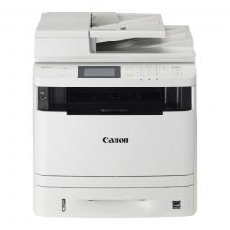 Canon i-SENSYS MF411DW Printer Ink & Toner Cartridges
