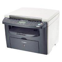 Canon i-SENSYS MF4340d Printer Ink & Toner Cartridges