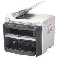 Canon i-SENSYS MF4660PL Printer Ink & Toner Cartridges
