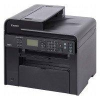 Canon i-SENSYS MF4730 Printer Ink & Toner Cartridges