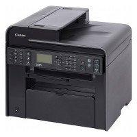 Canon i-SENSYS MF4750 Printer Ink & Toner Cartridges