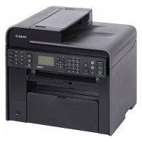 Canon i-SENSYS MF4780w Printer Ink & Toner Cartridges