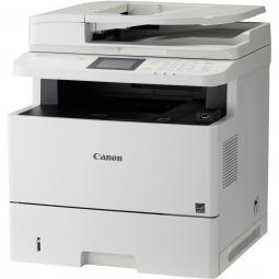 Canon i-SENSYS MF512x Printer Ink & Toner Cartridges