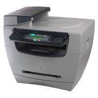 Canon LaserBase MF5630 Printer Ink & Toner Cartridges