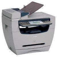 Canon LaserBase MF5750 Printer Ink & Toner Cartridges