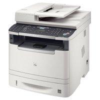 Canon i-SENSYS MF5880dn Printer Ink & Toner Cartridges