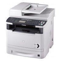 Canon i-SENSYS MF5940dn Printer Ink & Toner Cartridges