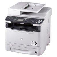 Canon i-SENSYS MF5980dw Printer Ink & Toner Cartridges