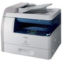 Canon i-SENSYS MF6540PL Printer Ink & Toner Cartridges
