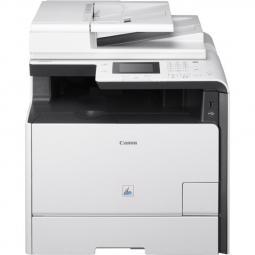 Canon i-SENSYS MF728Cdw Printer Ink & Toner Cartridges