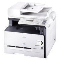 Canon i-SENSYS MF8040Cn Printer Ink & Toner Cartridges