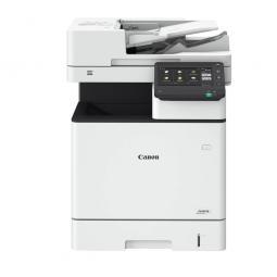 Canon i-SENSYS MF832CDW Printer Ink & Toner Cartridges