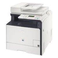 Canon i-SENSYS MF8330Cdn Printer Ink & Toner Cartridges
