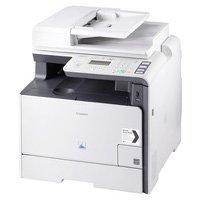 Canon i-SENSYS MF8340Cdn Printer Ink & Toner Cartridges