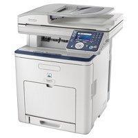 Canon i-SENSYS MF8450 Printer Ink & Toner Cartridges