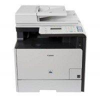 Canon i-SENSYS MF8580Cdw Printer Ink & Toner Cartridges