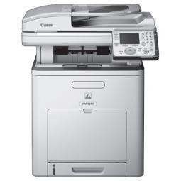 Canon i-SENSYS MF9170 Printer Ink & Toner Cartridges