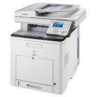 Canon i-SENSYS MF9220Cdn Printer Ink & Toner Cartridges