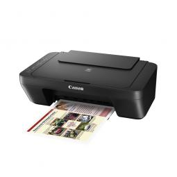 Canon Pixma MG3050 Ink Cartridges