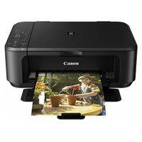 Canon PIXMA MG3250 Printer Ink & Toner Cartridges
