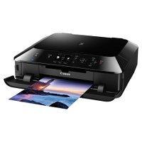 Canon PIXMA MG5450 Printer Ink & Toner Cartridges