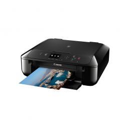 Canon PIXMA MG5750 Printer Ink & Toner Cartridges