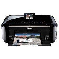 Canon PIXMA MG6250 Printer Ink & Toner Cartridges