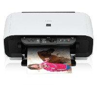 Canon PIXMA MP140 Printer Ink & Toner Cartridges