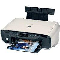 Canon PIXMA MP150 Printer Ink & Toner Cartridges