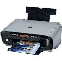 Canon PIXMA MP170 Printer Ink & Toner Cartridges