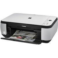 Canon PIXMA MP272 Printer Ink & Toner Cartridges