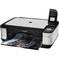 Canon PIXMA MP550 Printer Ink & Toner Cartridges