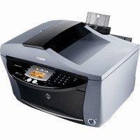 Canon PIXMA MP750 Printer Ink & Toner Cartridges