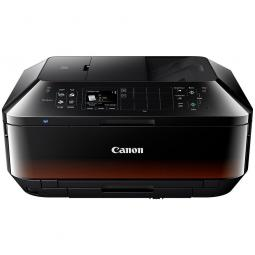 Canon PIXMA MX725 Printer Ink & Toner Cartridges