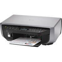 Canon PIXMA MX300 Printer Ink & Toner Cartridges
