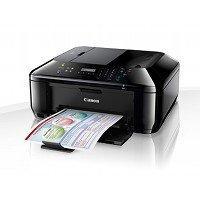 Canon PIXMA MX435 Printer Ink & Toner Cartridges