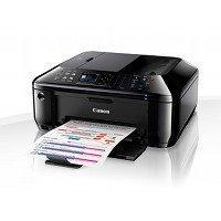 Canon PIXMA MX515 Printer Ink & Toner Cartridges