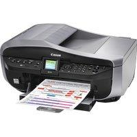 Canon PIXMA MX700 Printer Ink & Toner Cartridges