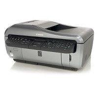 Canon PIXMA MX7600 Printer Ink & Toner Cartridges