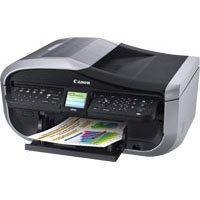 Canon PIXMA MX850 Printer Ink & Toner Cartridges