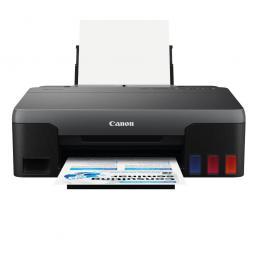 Canon PIXMA G1520 Printer Ink & Toner Cartridges