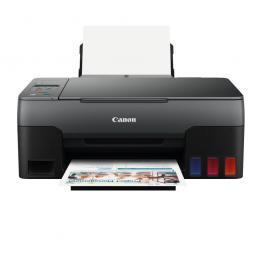 Canon PIXMA G2560 Printer Ink & Toner Cartridges