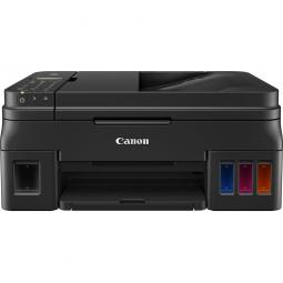 Canon PIXMA G4511 Printer Ink & Toner Cartridges