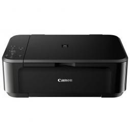 Canon PIXMA MG3650 Printer Ink & Toner Cartridges