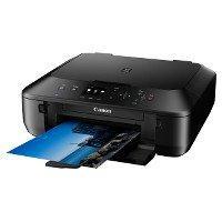 Canon PIXMA MG5650 Printer Ink & Toner Cartridges
