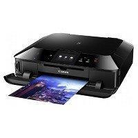 Canon PIXMA MG7150 Printer Ink & Toner Cartridges
