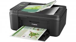 Canon Pixma MX495 Printer Ink & Toner Cartridges