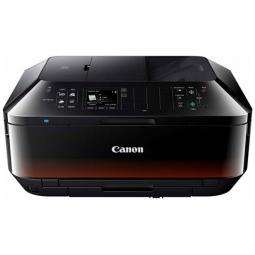 Canon PIXMA MX925 Printer Ink & Toner Cartridges